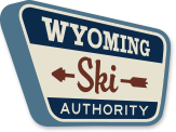 Wyoming Ski Authority