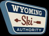 Wyoming Ski Authority